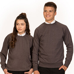 uniforme-scolaire.jpg