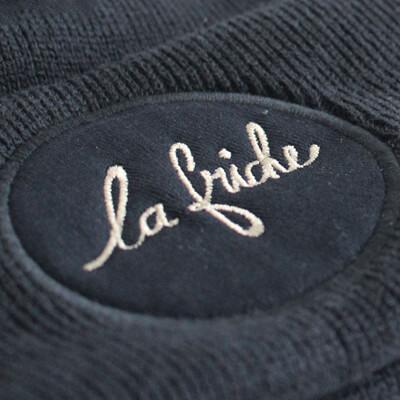 broderie-logo-bonnet