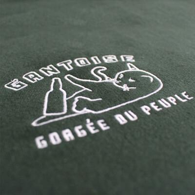 logo-bordeaux-broderie